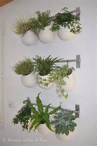 mur vegetal ikea d 233 co int 233 rieur ext 233 rieur