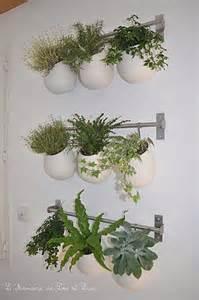 mur vegetal ikea d 233 co int 233 rieur ext 233 rieur
