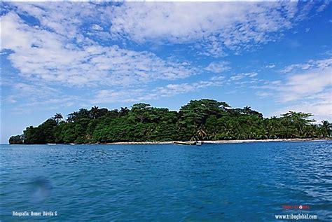 y los secretos de la isla mistica podrã vivir muchas vidas pero la mejor serã junto a ti edition books touristik isla uvita lim 243 n
