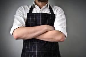 uomini cucinano 10 strepitose donne chef time ha trascurato dissapore