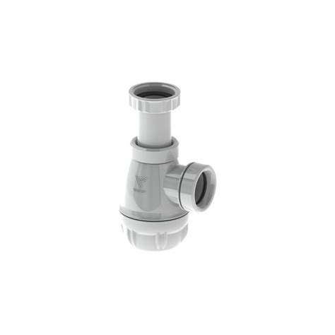Siphon Evier Plat by Siphon Evier Plat