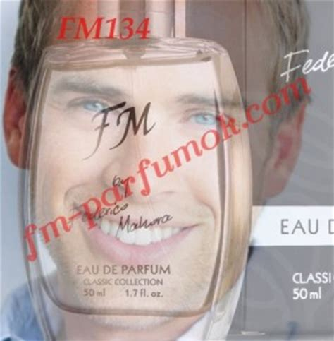 Parfum Original Fm 134 Acqua Di Gio gifts and gift ideas a legjobb aj 225 nd 233 k 214 tletek