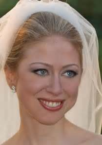 clinton eye color how to get chelsea clinton s wedding makeup popsugar