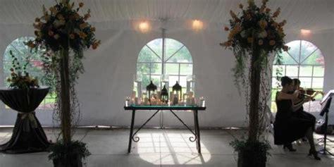 Bear's Best Atlanta Weddings   Get Prices for Wedding