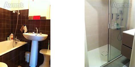 remplacer votre baignoire par une fabricant 224
