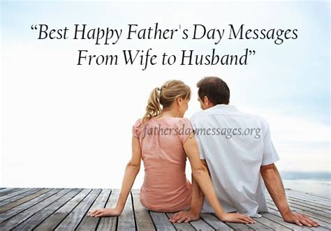 day husband best happy s day messages from to husband