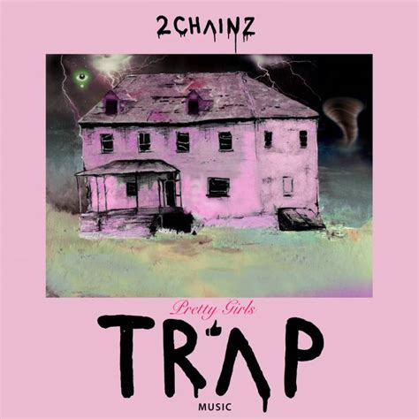trap house 3 album 2 chainz presents the trap house vr experience vrscout
