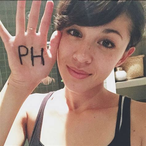 Kina Top top 5 kina grannis songs from elements that we cannot wait