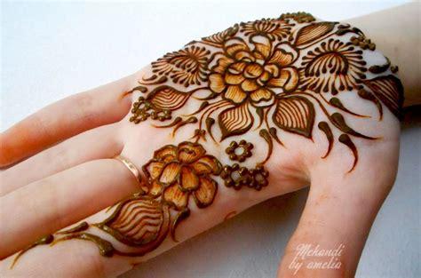 amelia bridal mehndi designs for mehndi hair style amelia mehndi designs 2013 for