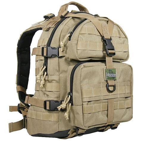 maxpedition backpack maxpedition backpacks
