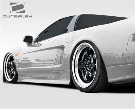 nsx kit ebay 2017 2018 cars reviews