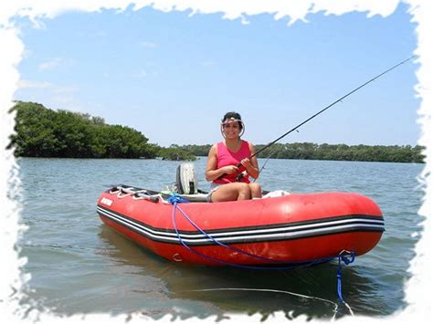 inflatable boat vs aluminum why choose inflatable boat from boatstogo