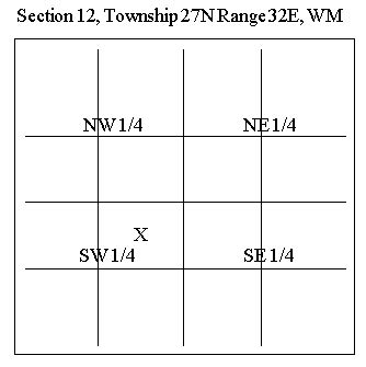 how many acres in section how many acres is a section of land 28 images category