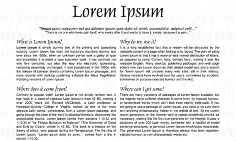 Lorem Ipsum Text Vorlage Pin Lorem Ipsum Text Hd Iphone Wallpapers On