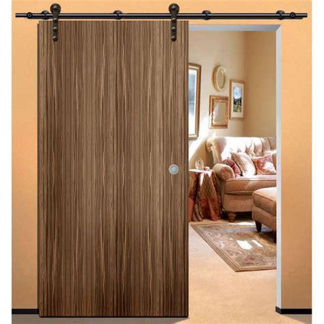 Hafele Barn Door Hafele Sliding Door Hardware Antra I Sliding Door Hardware Set For Wood Doors With Solid