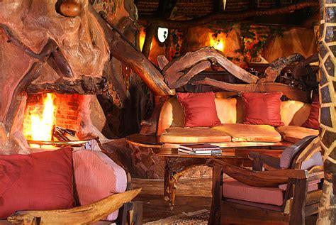 Interior Wainscoting Stylish Cottage Living 14 Decorating Ideas