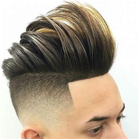 jelly roll hairstyle jelly roll hairstyle men 25 impressive rockabilly hair for
