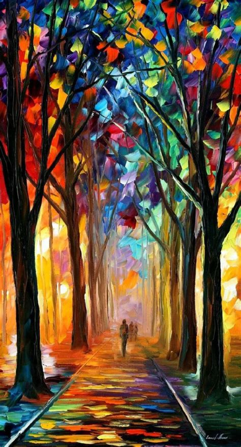 acrylic painting new 60 new acrylic painting ideas to try in 2018 bored