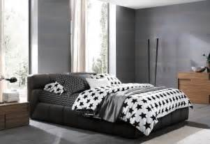 King Size Bedding Black And White Black And White Bedding Comforter Sets King