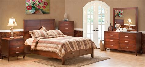 bedroom outlet furniture stores in rochester ny amish outlet gift shop