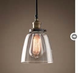 Industrial Pendant Light 17 Best Ideas About Industrial Pendant Lights On Industrial Lighting Industrial