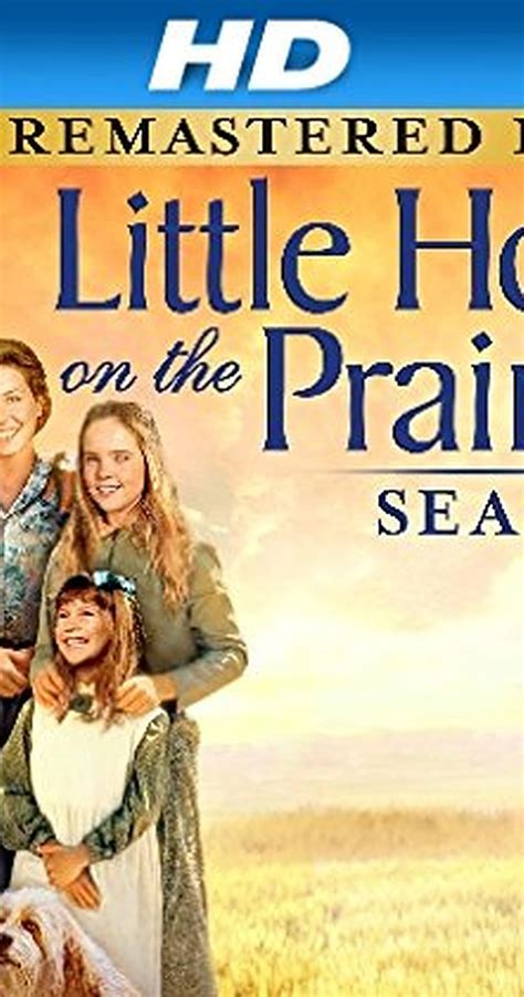 little house on the prairie tv show cast little house on the prairie tv series 1974 1983 imdb