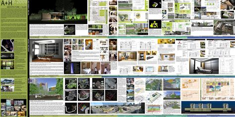 architecture thesis ideas architecture design thesis mla thesis 2010 11 hku