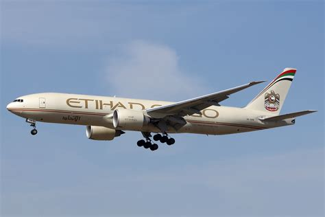 Etihad Airways datei boeing 777 ffx etihad airways cargo an2275000 jpg