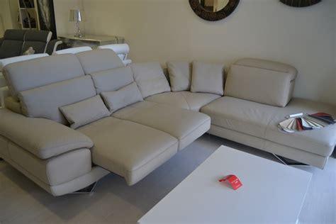 delta divani prezzi delta salotti mod shine divani a prezzi scontati