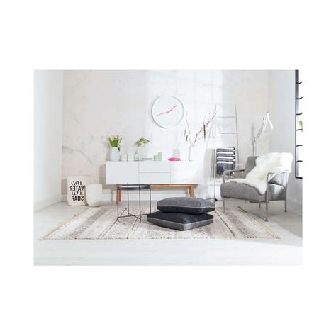 Salon Style Nordique by Tapis De Salon Beige Style Nordique Polar Zuiver