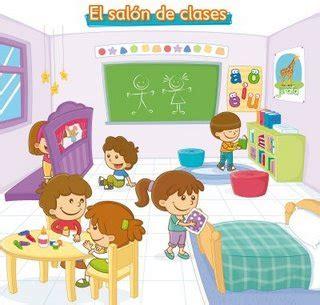 imagenes de niños trabajando matematicas en preescolar preescolar geoujandi trabajando en el aula