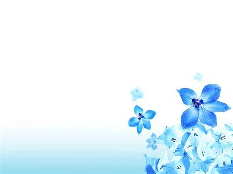 Christian Flowers Backgrounds Presnetation Ppt Floral Background Powerpoint Backgrounds For Free