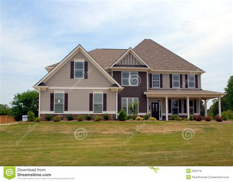 mortgage house for sale mortgage houses for sale 28 images top homes for sale