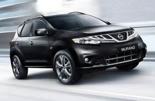 Nissan Murano 2014 Price Release Date Of 2014 Nissan Murano 2017 2018 Best Car