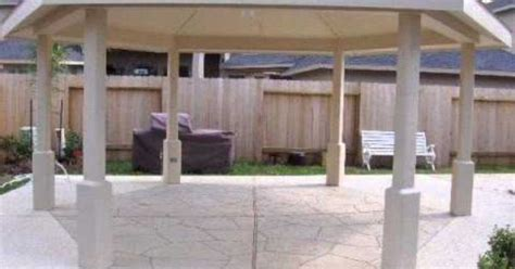 Eagle Built Backyard Eagle Patio Covers Was Originally Founded In Houston As A