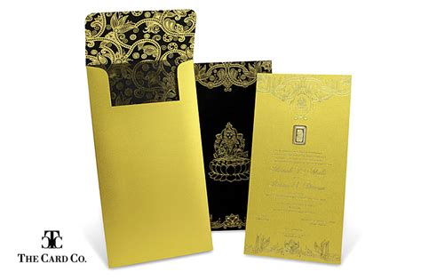 wedding invitations in dubai mall weddings the card co experts in bespoke couture handcrafted wedding invitations in dubai
