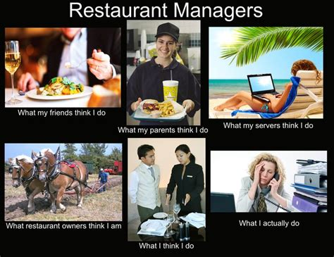 Meme Restaurant - 17 best images about what people think on pinterest ziva