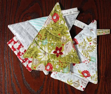 sewing christmas crafts 188 best images about crafts on trees trees and felt