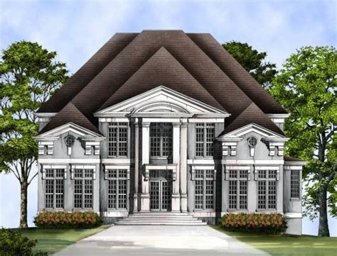 4000 square foot house best 25 4000 sq ft house plans ideas on pinterest one