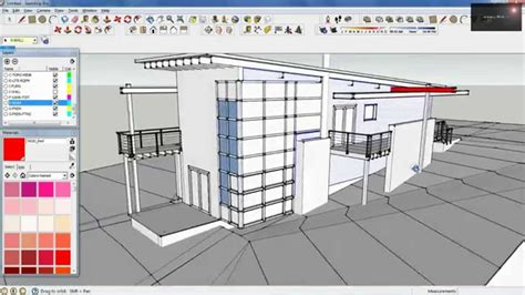 home design 3d export to pdf home design 3d export to pdf home design 3d export home