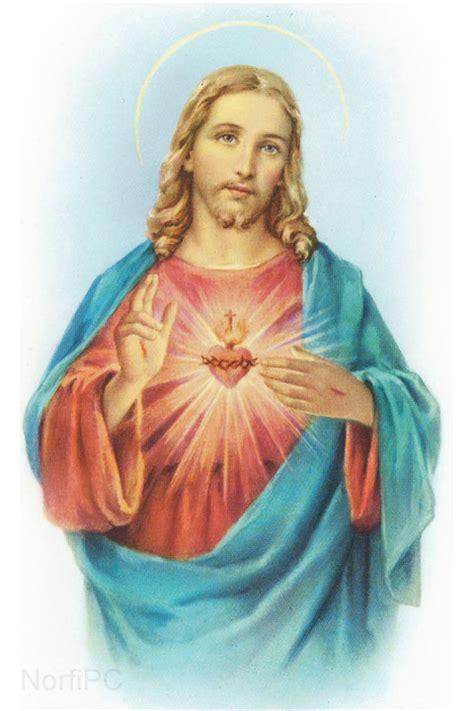 imagenes jesucristo wallpaper im 225 genes de jesucristo y la virgen mar 237 a para fondos de