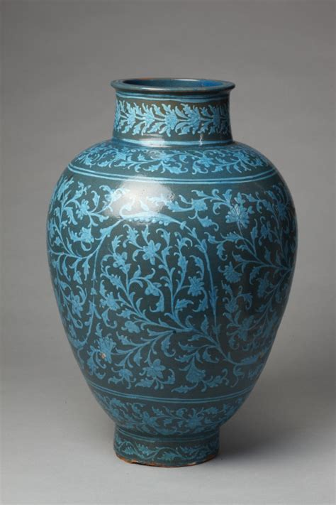 Bombay Vase vase bombay school of v a search the collections