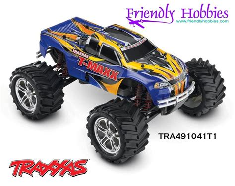 best nitro rc truck 8 best nitro rc truck images on nitro rc