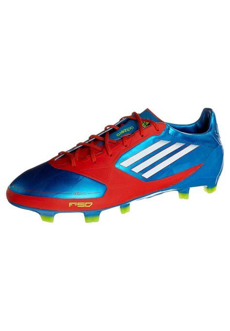adidas f50 football shoes mens shoes order now on zalando co uk
