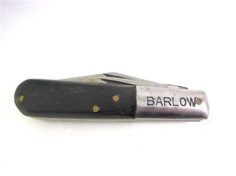 stainless steel pakistan knife barlow pocket knife stainless steel blade pakistan 2 blade