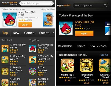 apps not downloading android 20 best android apps not on play store of 2018