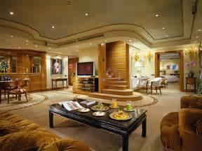 Big Living Room Images Large Living Room Design Deniz Homedeniz Home