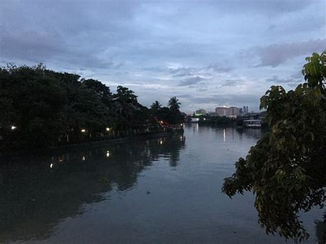 pasig river manila philippines top tips