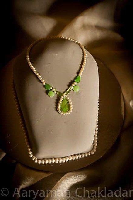 how to make edible jewelry for cakes 17 best images about cake designs jewelry theme on