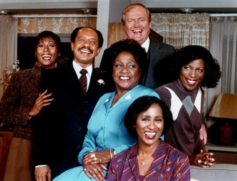 theme song jeffersons quot the jeffersons quot theme song day 248 listen donate